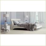 KLER - leda - кровать