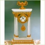 kler_baldi_clock3.jpg