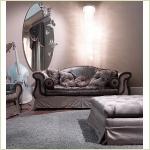 kler_dolfi_sofa.jpg