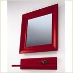 kler_mirrors_estasy.jpg
