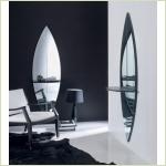 kler_mirrors_surf.jpg