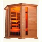kler_sauna_luxe.jpg