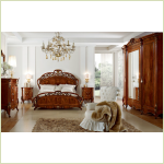 BACCI Palladio - Compozition I - спальня