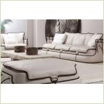 Saint Babila - BAG Pouf - мягкая мебель