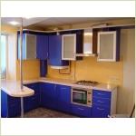Мебель из камня - Столешница для кухонного гарнитура из камня GRANICOAT