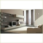 Misura Emme - Tao Day - мебель для гостиной