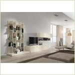 MODERNO GLORIO - composition 210 - мебель для гостиной