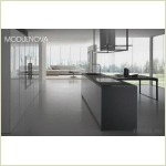 MODULNOVA - VETRO - кухня