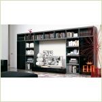 ORME - Gate - мебель для гостиной