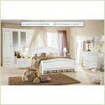 PM4 - Compozition 1 - супружеская спальня