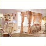 PM4 - Mouse - комната для принцессы