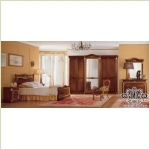 SAN MICHELE - Capri - мебель для спальни