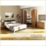 Шатура - Trend House - BEAUTY орех
