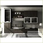 Шатура - Trend House - RIVA дуб тёмный
