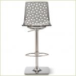 SOFTLINE - TESS.CA - барный стул