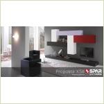 SPAR - Exential - мебель для гостиной