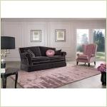 TOSCONOVA - Todi - диван и кресло