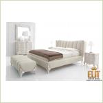 UNIQUECLASSICTREND - кровать
