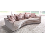 UNIQUECLASSICTREND - William - диван